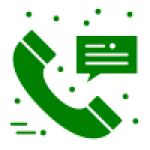 icons8-call-100