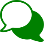 icons8-chat-100